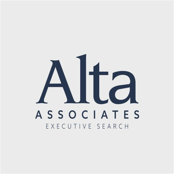 Alta Associates Executive Search logo